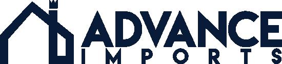 Advance Imports Logo
